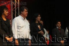 Campanha_Agasalho_2011_018