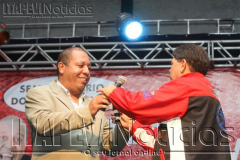 Campanha_Agasalho_2011_019
