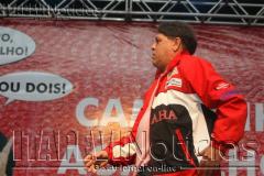 Campanha_Agasalho_2011_021