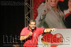 Campanha_Agasalho_2011_022