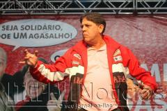 Campanha_Agasalho_2011_023