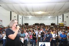 candidatura_Ruth013