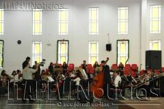 Cantata_de-Natal_000