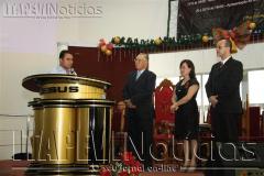 Cantata_de-Natal_008