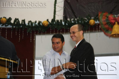 Cantata_de-Natal_010