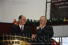 Cantata_de-Natal_011