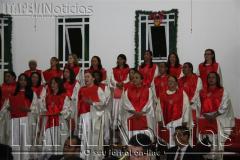 Cantata_de-Natal_013