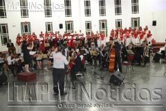 Cantata_de-Natal_018