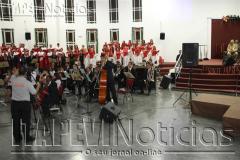 Cantata_de-Natal_019