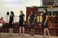 Cantata_de-Natal_020