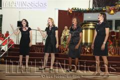 Cantata_de-Natal_021