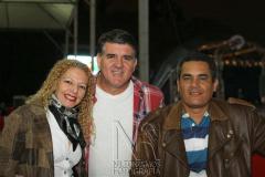 Carapicuiba_Rodeio_Fernando_Sorocaba_001