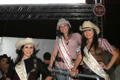 Carapicuiba_Rodeio_Gustavo_Lima_001