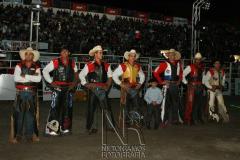 Carapicuiba_Rodeio_Gustavo_Lima_018