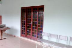 Chacara_Joaquim001