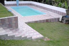 Chacara_Joaquim003