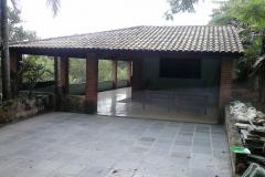Chacara_Joaquim008