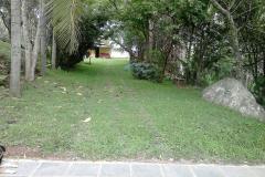 Chacara_Joaquim014