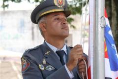 Complexo_Civico_031
