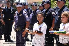 Complexo_Civico_043