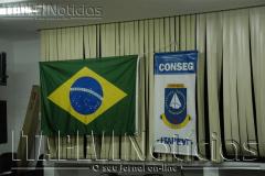 Conseg_000