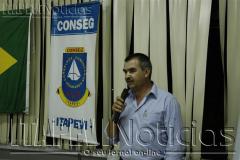 Conseg_001