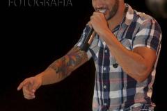 Cotia_Gustavo_Lima_055