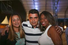 Cotia_Jorge_Matheus_002