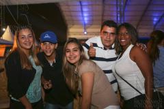 Cotia_Jorge_Matheus_003