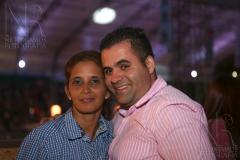 Cotia_Jorge_Matheus_004