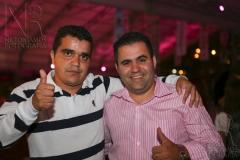 Cotia_Jorge_Matheus_005