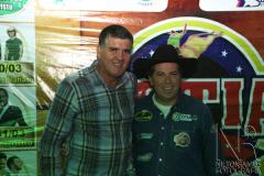 Cotia_Rodeio_2013_006