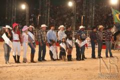 Cotia_Rodeio_2013_012