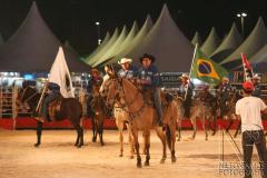 Cotia_Rodeio_2013_015