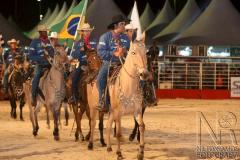Cotia_Rodeio_2013_016