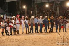 Cotia_Rodeio_2013_017