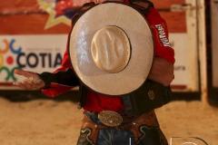 Cotia_Rodeio_2013_019