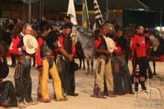 Cotia_Rodeio_2013_024