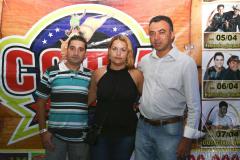 Cotia_Thiaguinho_008