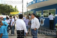 Cptm_Reforma_000