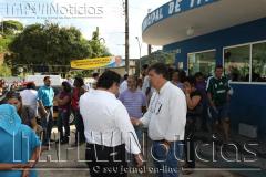 Cptm_Reforma_001