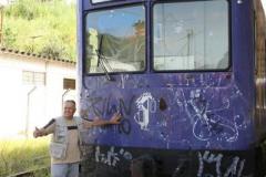 Cptm_Reforma_003