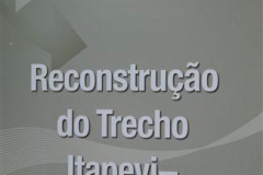Cptm_Reforma_007