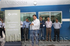 Cptm_Reforma_015