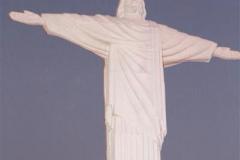 Cristo013
