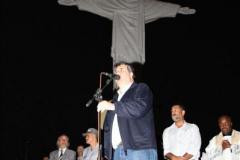 Cristo018