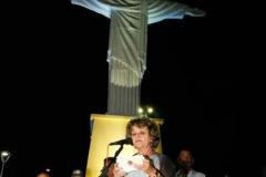 Cristo022