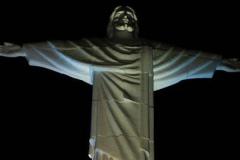 Cristo023