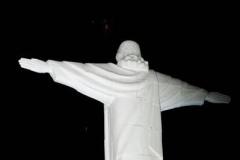 Cristo027