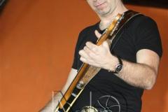 Encontro_Cavaleiros_2012_032